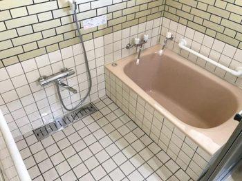 宮崎市佐土原町K様邸 浴槽入替施工事例